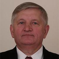 Михайло Бабій