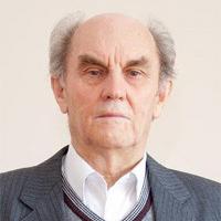 Петро Яроцький