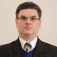 Павло Павленко