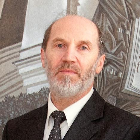 Віталій Шевченко